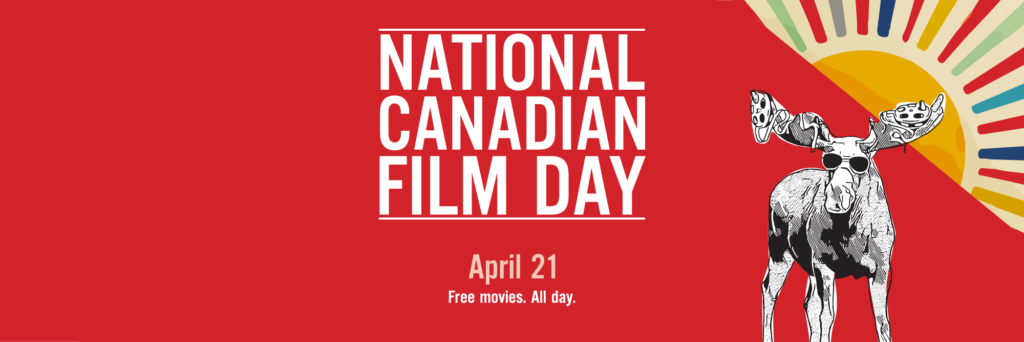 https://whistlerfilmfestival.com/wp-content/uploads/2021/04/NCFD-2021-Twitter-Banner-1024x342.png